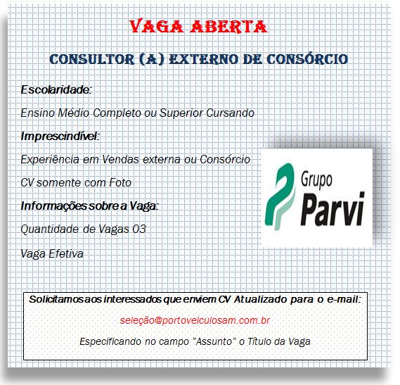 parvi1