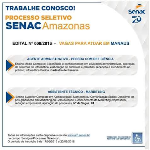 senac2