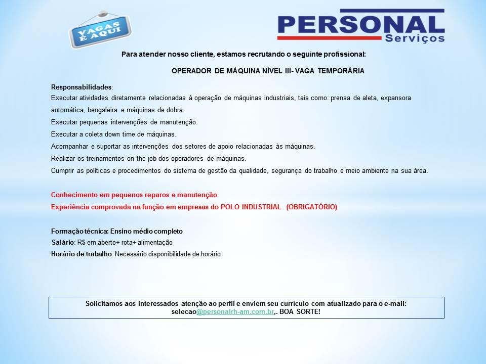 personal1