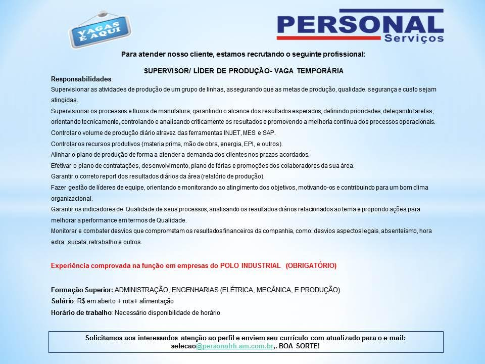personal2