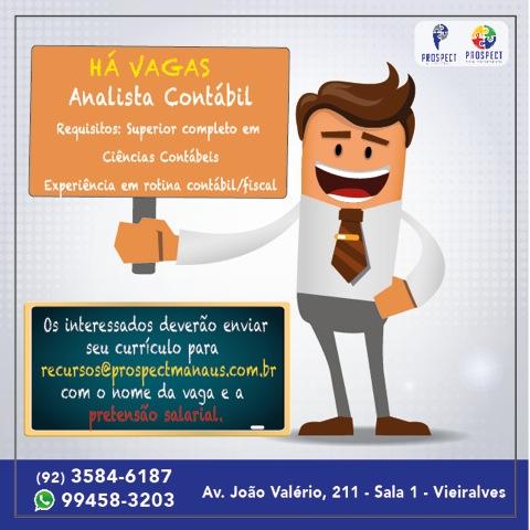 vagas3_metodologia ensino prospect-726961