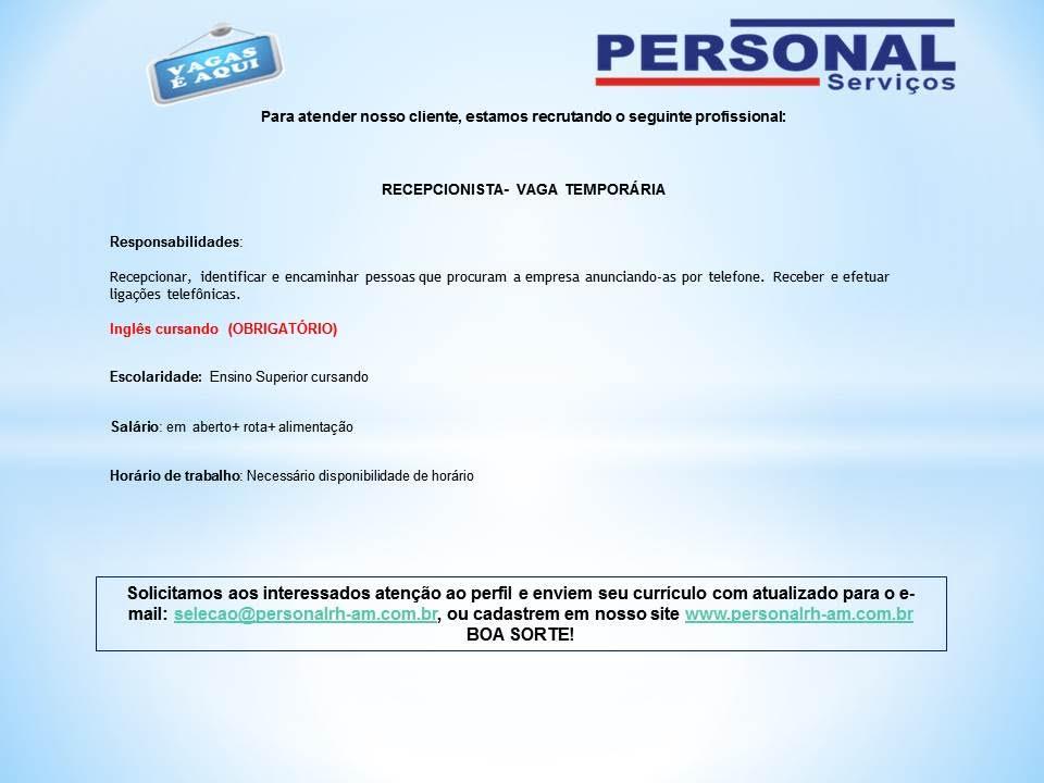 personalZ