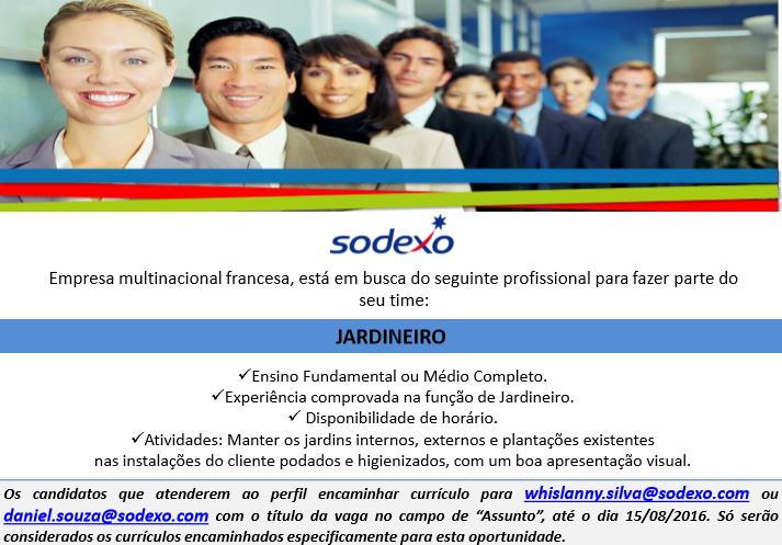 sodexo (1)