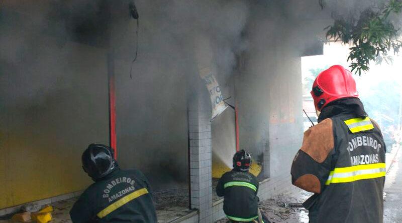 bombeiros-divulgacao