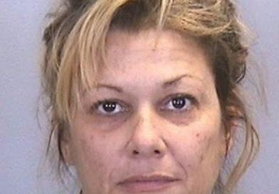 Mulher é condenada após fazer sexo com amigos da filha em festa