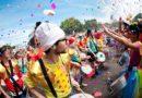 Confira a programação completa dos blocos de Carnaval de rua em Manaus