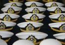 Marinha abre 41 vagas para processo seletivo com salário de R$ 2,5 mil