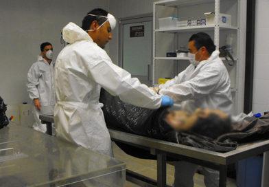 Cientistas ganham autorização para tentar ressurreição de humanos