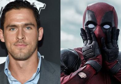 Revelado ator que irá interpretar o grande vilão de Deadpool 2