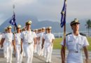 Marinha lança novo concurso com vagas para nível superior