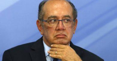 Gilmar Mendes deve vir ao Amazonas para fortalecer eleição direta, diz TRE