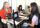 TRE-AM abre 479 vagas para atuar nas eleições com salários de até R$ 1,8 mil; saiba como participar