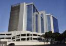 Operação Gabarito investiga  concurso do  TRT 11  por suspeita de fraude