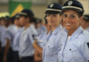 FAB abre seleção para curso de sargento com salário de até R$ 3,5 mil