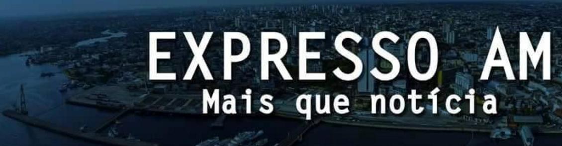Expresso AM