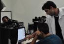 Ifam abre seleção para contratação de professor de informática; saiba como participar