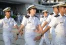 Marinha oferta 111 vagas em concurso com prova em Manaus; saiba como participar