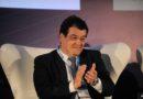 Com medo da Lava-Jato, Eduardo Braga desiste de ser candidato a governador em 2018