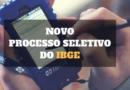 IBGE abre seleção com 1.152 vagas de nível fundamental; saiba como participar
