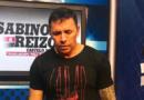 Sabino Castelo Branco pode perder cota de R$ 15 milhões após não conseguir assinar o nome