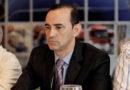 Segunda fase da Maus Caminhos revela 'vinho' de R$ 70 mil para ex-secretário Afonso Lobo