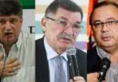 Desdobramento da Maus Caminhos mira em ex-secretários do Amazonas