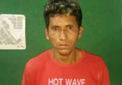 Homem é preso por estuprar adolescente de 15 anos em Manaus