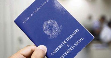 Empresas oferecem quase 60 vagas de emprego fixo ou temporário em Manaus