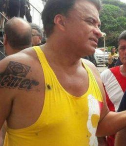 Wladimir Costa/ Divulgação