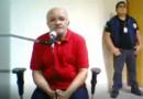 Ex-governador do Amazonas, reclama de colchão duro e 'carapanã' em presídio; assista