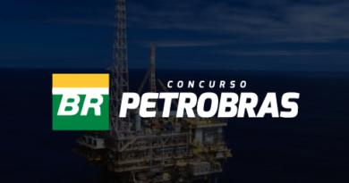 Petrobras abre concurso com 666 vagas e salário de até R$ 10,7 mil