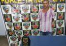Taxista é preso acusado de mandar torturar adolescente que deu 'calote ' durante corrida