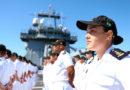 Marinha abre concurso com mais de 60 vagas e salário de R$ 11 mil