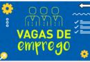 Empresas oferecem diversas vagas de emprego em Manaus; confira