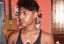 Garota de 13 anos é estuprada após marcar encontro  por aplicativo