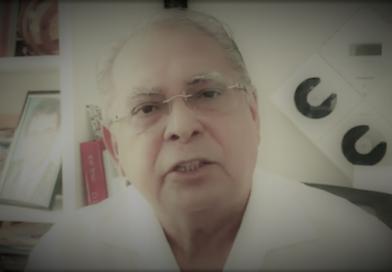 O Impeachment de Amazonino Mendes