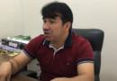 Em vídeo, George Gomes faz balanço sobre o primeiro ano de gestão na prefeitura de Iranduba