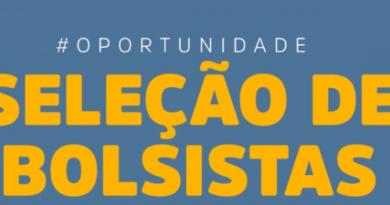 Fundação Alfredo da Matta abre inscrições para processo seletivo de bolsistas