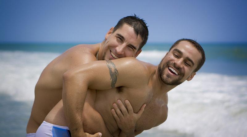 Conheça os g0ys, homens que se relacionam com outros, mas não se consideram gays