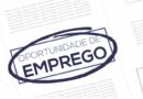 Confira as vagas de emprego ofertadas nesta sexta-feira em Manaus