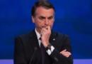 Presidente da Gaviões da Fiel diz que torcida não deve votar em Bolsonaro