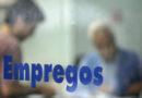 Comece o ano com o pé direito! Confira as vagas de emprego disponíveis em Manaus