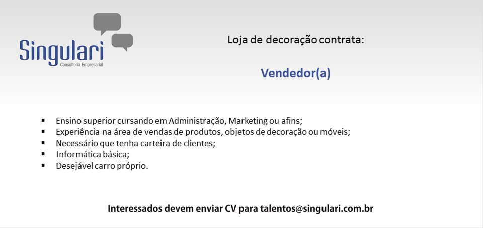 Vendedora-734825