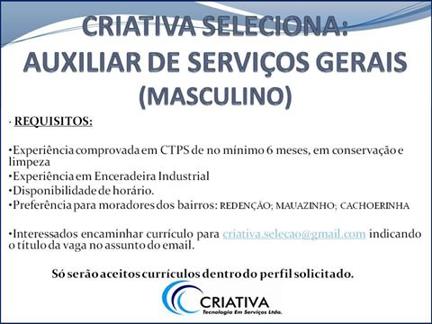 13697206_1245881235452041_871212383060812997_n