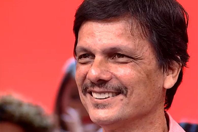 Aos 54 Anos Duda Ribeiro Morre Ap 243 S Luta Contra C 226 Ncer No